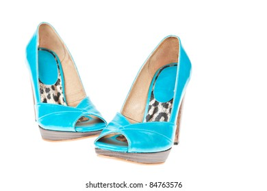 fashion sexy shoes, High-heel for Women