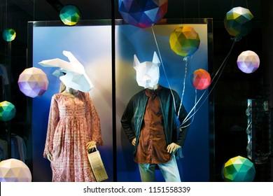 Halloween Shop Displays.Shop Displays Halloween Images Stock Photos Vectors Shutterstock