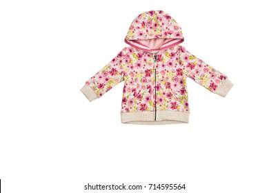 0514803c5 zipper hoodie Images