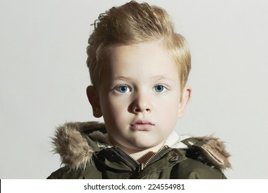 Child Hairstyle Hd Stock Images Shutterstock