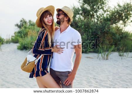 paras dating verkko sivuilla poimia linjat