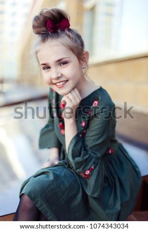 Free nastya teen model assured, what