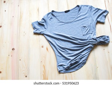 Clothes On Floor Images Stock Photos Amp Vectors Shutterstock