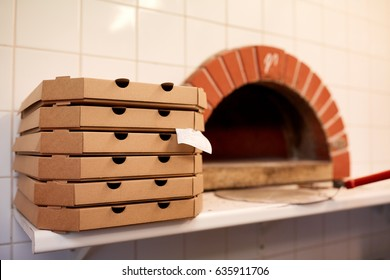 Takeaway box stock images royalty free images vectors for Perfect kitchen harrogate takeaway