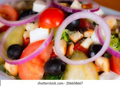 Fast Food Restaurants/Fast Food Restaurants
