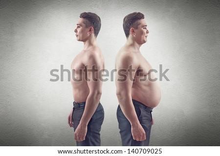 Fat purn