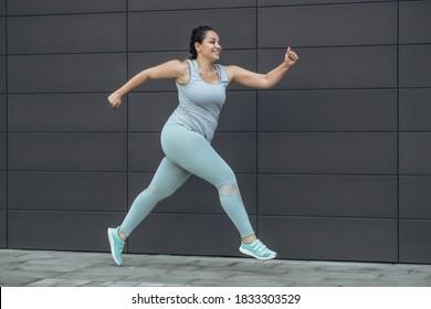 Teen chubby Physical Development