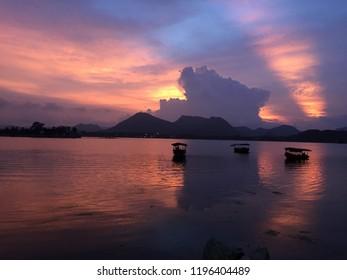 Fateh Sagar Lake PNG and Fateh Sagar Lake Transparent Clipart Free  Download. - CleanPNG / KissPNG