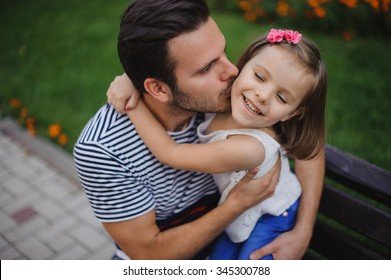 fathers and daughters deutsch