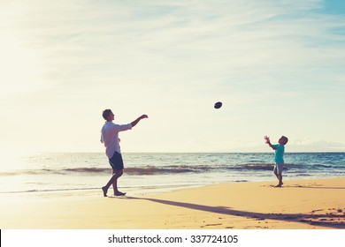 This image has an empty alt attribute; its file name is father-son-playing-catch-throwing-260nw-337724105.jpg