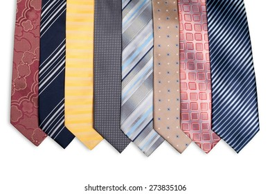 Father's Day, Necktie, Frame.