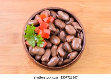 fava beans  , foul medammas ,full , syrian , food syria , est food,foul medamed