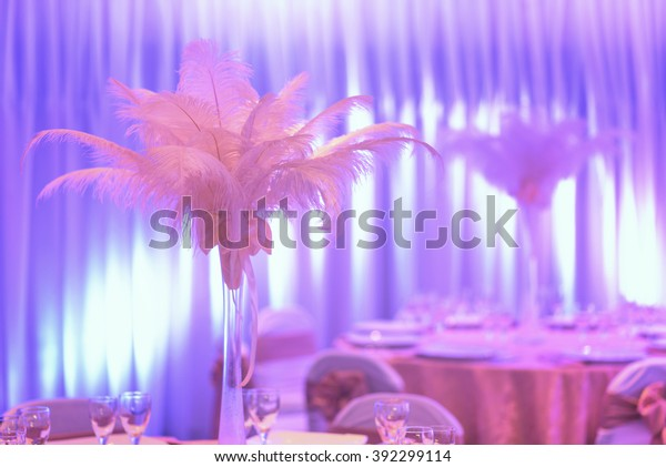 Tall Vase Decorations For Weddings  from image.shutterstock.com