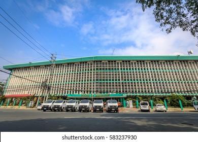 Feb 18, 2017 Bureau of Immigration(Philippines) in Manila, Philippines