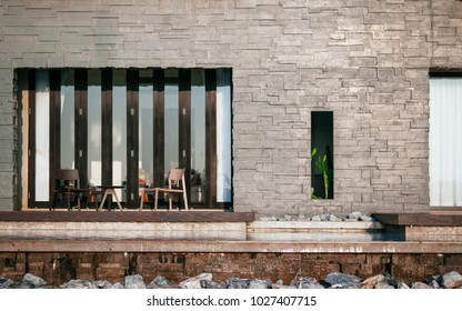 Stone House Images, Stock Photos & Vectors | Shutterstock on italy modern house design, kenya house plans and designs, mexico modern house design, kenya two bedroom house simple design, kenya house exterior design, vietnam modern house design, kenya nice house design, malaysia modern house design, singapore modern house design, nairobi kenya house design, latest house front design, hong kong modern house design,