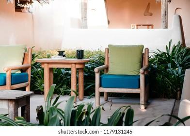 Mobilier De Jardin Images, Stock Photos & Vectors | Shutterstock