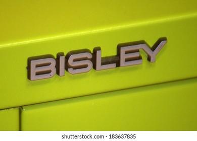 Bisley Berlin bisley stock images royalty free images vectors
