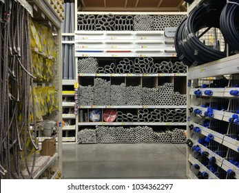 Hose Roll Images Stock Photos Vectors Shutterstock