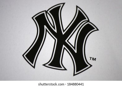 New York Yankees Images Stock Photos Vectors