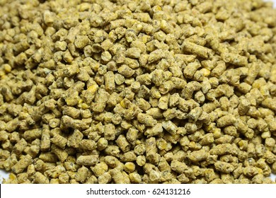 Feedstuff for animal feed is a poultry industry