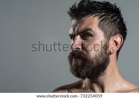 Automon man naked images 14