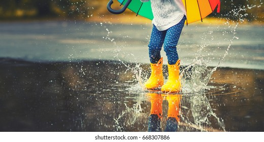 Rain Images, Stock Photos & Vectors | Shutterstock