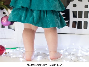 fashionable patterns special sales custom Jumperoo Images, Stock Photos & Vectors | Shutterstock
