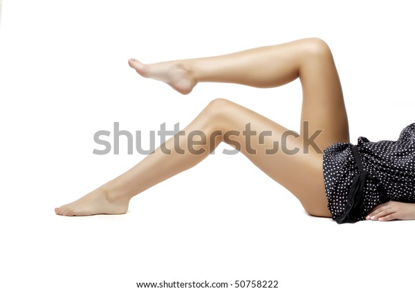 Cheerleader panties pantyhose