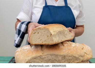 female-baker-shows-freshly-baked-260nw-1