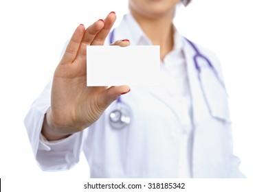 Imagenes Fotos De Stock Y Vectores Sobre Doctor Business