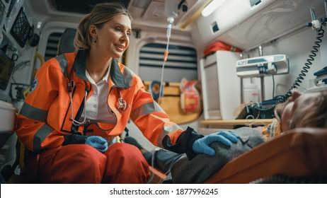 準医療活動従事者 Images, Stock Photos & Vectors | Shutterstock