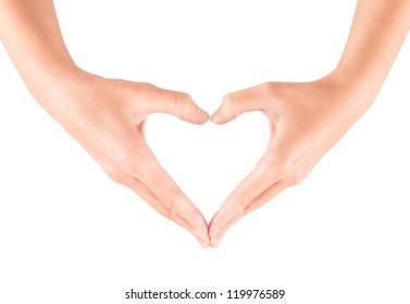 Heart Shape Images, Stock Photos & Vectors   Shutterstock