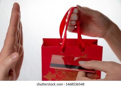 """Image result for refusing a product"""""""