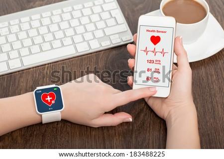suku puolen dating App testi