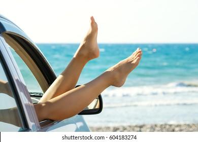 通行人の画像写真素材ベクター画像 Shutterstock