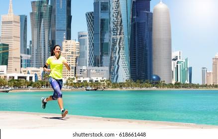 Exercise Heat Images, Stock Photos & Vectors | Shutterstock