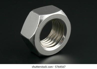 female screw
