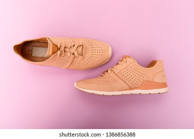 Sneakers New Girls Children Shoes Spring 2019 New Leopard Print Single Boy Shoes Students Fashion Outdoor Leisure Children Shoes Fashionable And Attractive Packages Girls