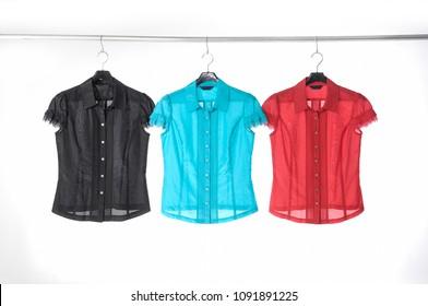 Постер «Макет одежды для вашего дизайна.Толстовка. Мужчины T-рубашки ... 9df751f9b39