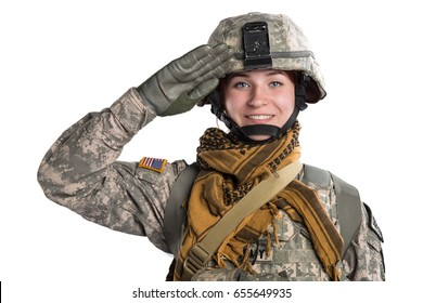 Of military officers pictures us female Army Women