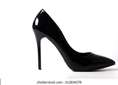 Female woman shoes