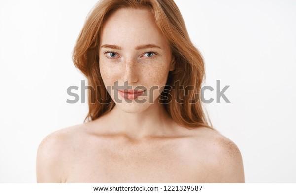 congratulate, your public masturbate cap d agde can you and are