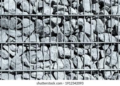 fence-stones-metal-260nw-1912342093.jpg