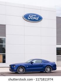 Suburban Ford Ferndale >> Imagenes Fotos De Stock Y Vectores Sobre Ferndale
