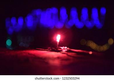 Festival of light Deewali