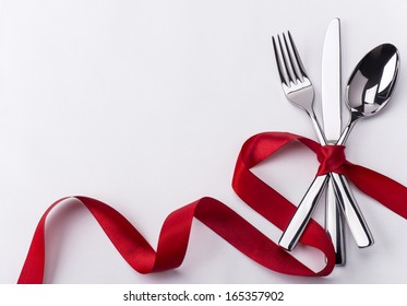 1000 Dinner Party Invitation Stock Images Photos Vectors