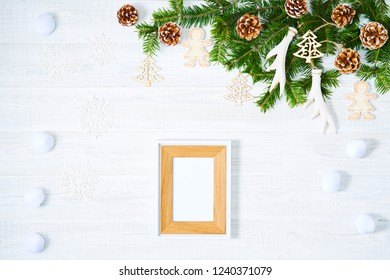 Marco Navidad Stock Photos Images Photography Shutterstock