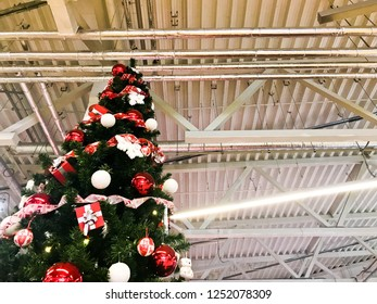 Oil And Gas Christmas Tree Images Stock Photos Vectors Shutterstock