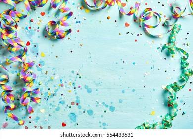 Foto Immagini E Foto Stock A Tema Sfondi Carnevale Shutterstock