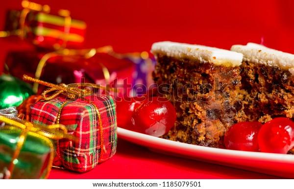 Festive season eatery